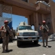 1200 Escape Yemen Prison Amid Clashes