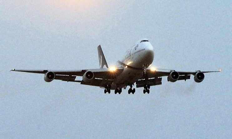 Opposition Parties To Discuss PIA Bill In Karachi