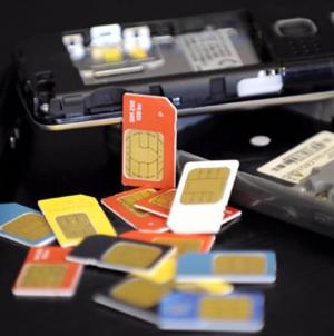 2 Million Unverified SIMs Blocked