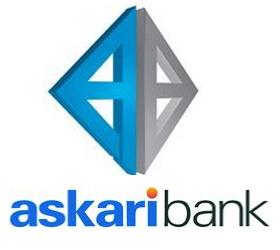 Askari Bank's profit up