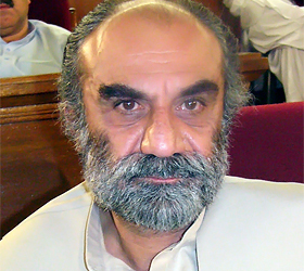 CM Raisani Orders Expedition in Relief Efforts