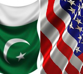 Flood relief cooperation could be a turning point in the relations between Pak- US