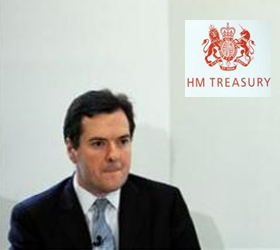 IFS says June budget will hit poor hardest