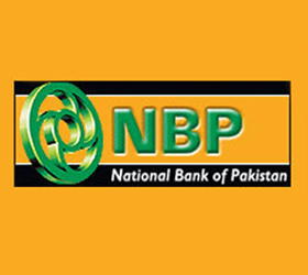 NBP's earns higher profit