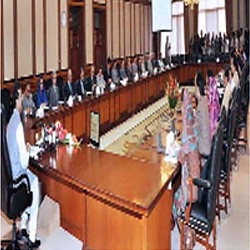 PM directs NDMA to coordinate provision of medical services to flood victims