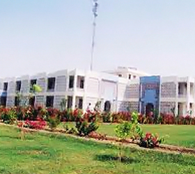 PM orders converting Sukkur hospital into diarrhoea treatment facility