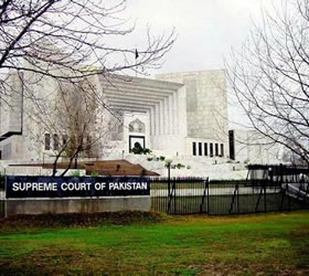 SC extends tenure of 32 high courts' judges