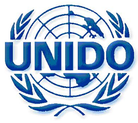 UNIDO helps PASDEC to access int'l marble mosaic market