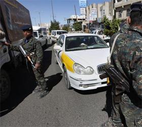 US sees al-Qaeda in Yemen as top threat
