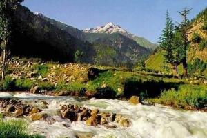 1415250-River_KunharKaghan_Valley-Naran