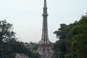 197-Minar-e-Pakistans_west_side_July_1_2005