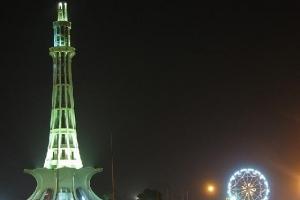 3451199-Minar_e_Pakistan-Lahore
