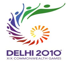 76% Delhiites feel CWG expense unjustified, 80% worry about tab