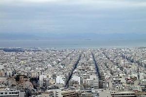 Athens10