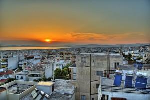 Athens16