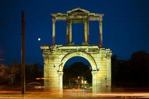 Athens19