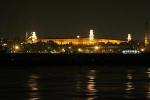 Capital ofTurkey,Istanbul 3