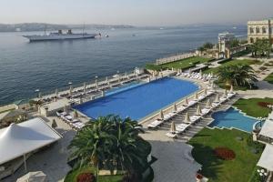 Capital ofTurkey,Istanbul 9