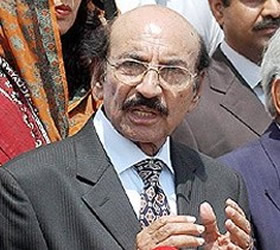 Centre reluctant to finance Rs 277 billion PSDP schemes in Sindh