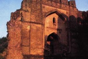 Gatali-Gate