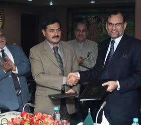 Tourism could help Pakistan overcome economic crises: LCCI