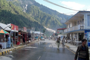 Naran-in-the-Kaghan-Valley--NWFP--Pakistan-2493big