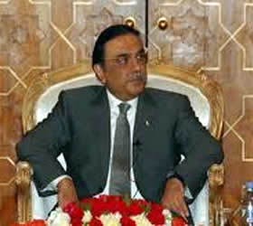 PPP holds mid- term review meeting; resolves to protect democracy, parliament at all costs