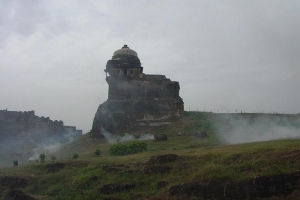 Rohtas-Fort2