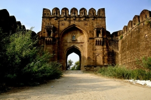 Rothas-Fort-5
