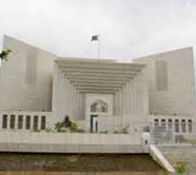 AG files petition in SC for deferment of NRO cases