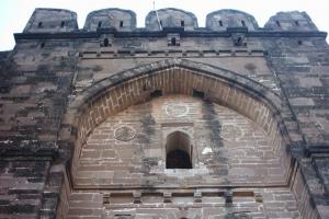 Talaqi-Gate