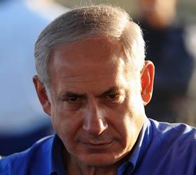 UN experts: Israel flotilla raid broke international law