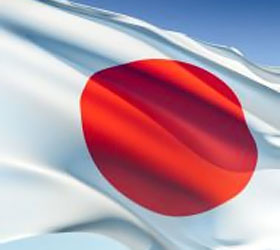 Analysis: Japan dilemma as economic dependence on China grows