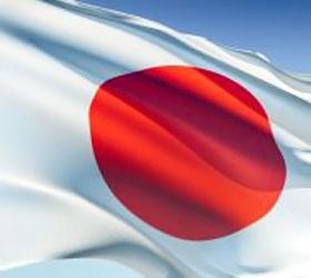 Analysis: Japan dilemma as economic dependence on China grows