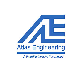 Atlas Engineering posts Rs 36.144 million after tax profit