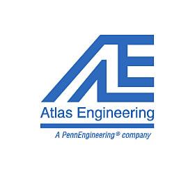 Atlas Engineering posts Rs 36.144 million after tax profit