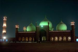 badshahi-mosque-lahore-3
