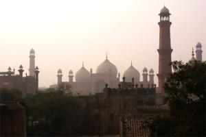 badshahi-mosque-lahore-5