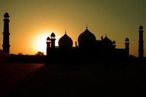 badshahi-mosque-lahore-6