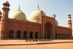 badshahi-mosque-lahore-8