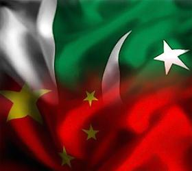 China-Pakistan Sino-Pak civil nuclear power cooperation meets international obligations: