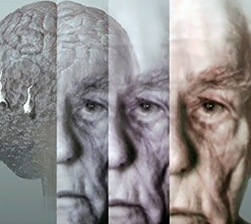 Do our memories get better or worse with age?