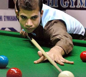 Doherty beats Sajjad in wildcard round of Shanghai Masters