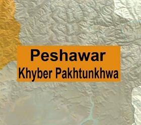Dr Ajmal Khan kidnapped at gunpoint