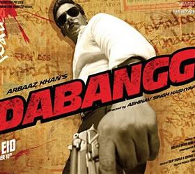 Fans mob Salman Khan in southern India