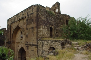 fort_Rohtas