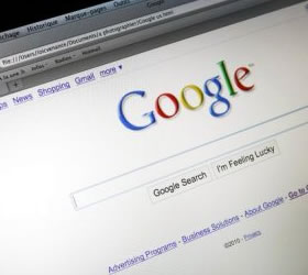 Google fires engineer for violating privacy policies