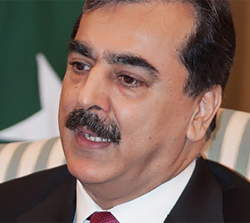 Govt seriously tackled petrol shortage: PM