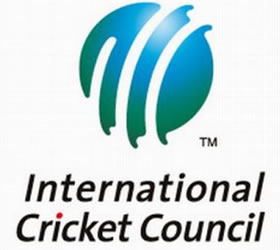 ICC's role termed as arbitrary and biased by Pak High Commissioner