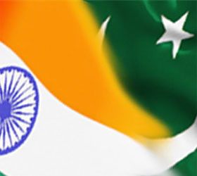 India announces $20m more aid for Pakistan